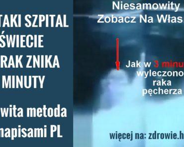 zdrowie.hotto.pl-rak-znika-w-3-minuty-jedyny-taki-szpital-film