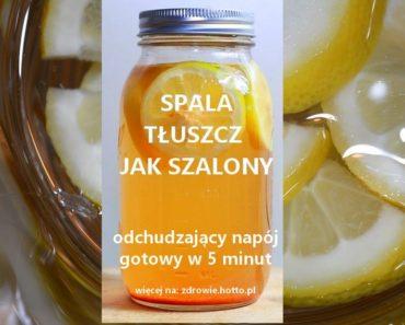 zdrowie.hotto.pl-odchudza-spala-tluszcz-jak-szalony-odchudzajacy-napoj