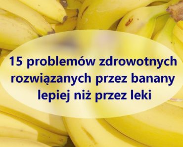 zdrowie.hotto.pl-15-problemow-zdrowotnych-rozwiazanych-przez-banany-lepiej-niz-przez-leki