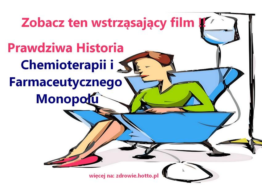 zdrowie.hotto.pl-Prawdziwa-Historia-Chemioterapii-i-Monopolu-Farmaceutycznego-cala-prawda-o-raku-film