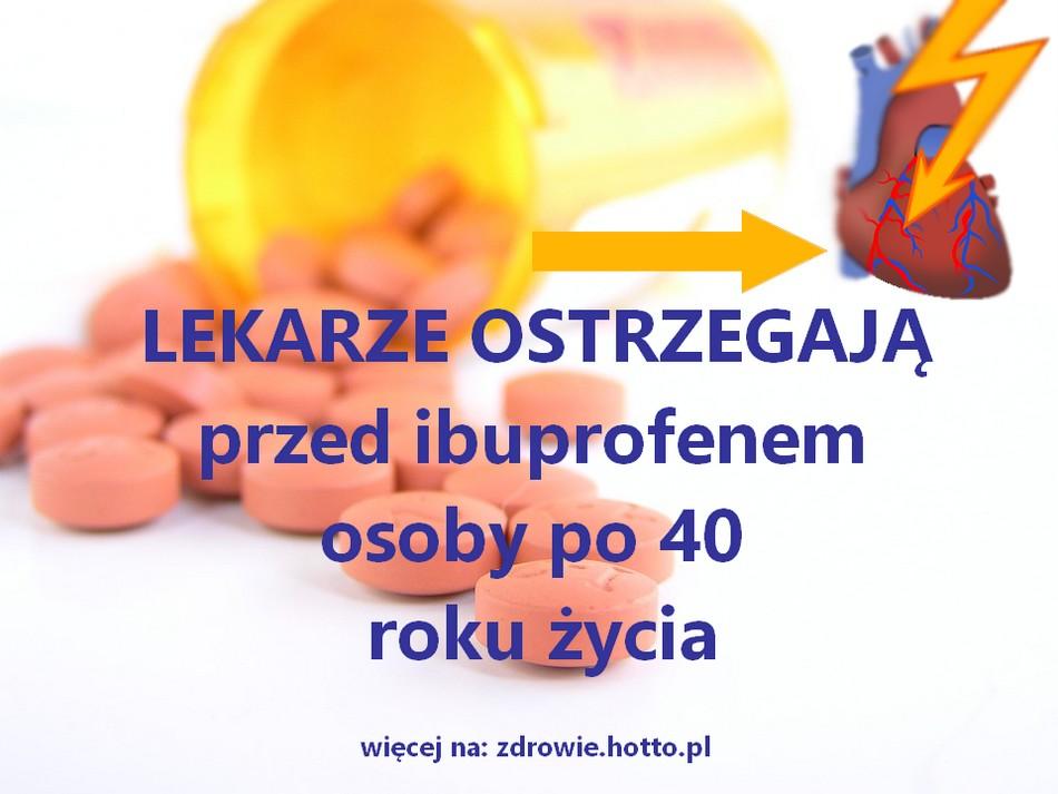 zdrowie.hotto.pl-lekarze-ostrzegaja-przed-ibuprofenem-osoby-po-40-roku-zycia