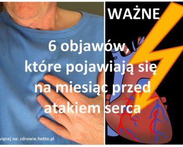 zdrowie.hotto.pl-objawy-zawalu-na-30-dni-przed-atakiem-serca