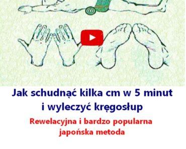 zdrowie.hotto.pl-rewelacyjna-japonska-metoda-jak-schudnac-w-5-min-kilka-cm-i-wyleczyc-kregoslup-1