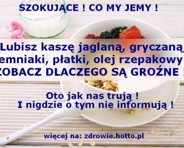 zdrowie.hotto.pl-zabija-chwasty-i-nie-tylko