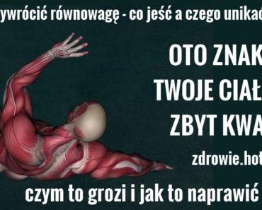 zdrowie.hotto.pl-zakwaszenie-organizmu
