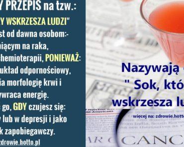 zdrowie.hotto.pl-SOK-WSKRZESZA-LUDZI