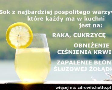 zdrowie.hotto.pl-sok-na-raka-cukrzyce-cienienie-zoladek