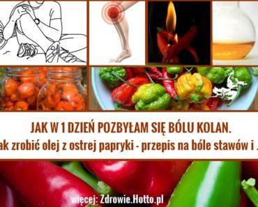zdrowie.hotto.pl-olej-z-habanero-papryki-ostrej