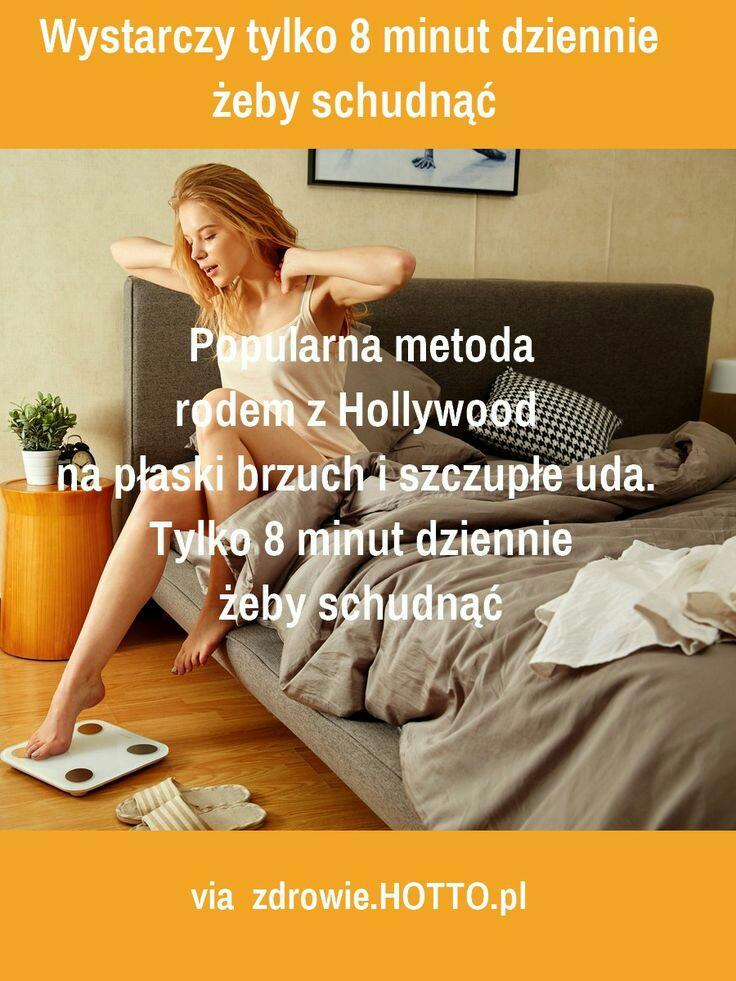 zdrowie.Hotto.pl-ODCHUDZANIE-METODA-HOLLYWOOD