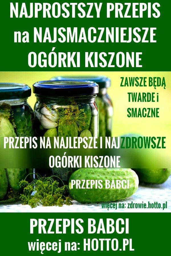 zdrowie.hotto.pl-ogorki-kiszone-przepis-babci