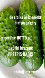 zdrowie.hotto.pl-ogorki-kiszone-przepis-domowy-jak-ukladac