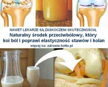 ZDROWIE.HOTTO.PL-DOMOWY-SPOSOB-NA-BOLE-STAWOW-KOLAN