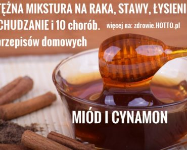 ZDROWIE.HOTTO.PL-MIOD-I-CYNAMON