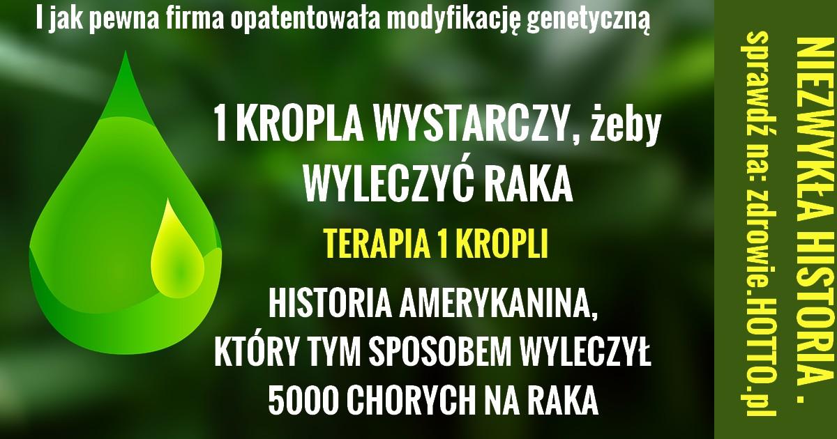 ZDROWIE.hotto.pl-RAK-TERAPIA-1-KROPLI