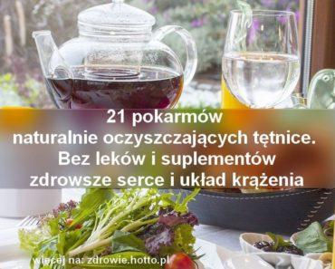 zdrowie.hotto.pl-21-pokarmow-oczyszczajacych-tetnice-na-serce-uklad-krazenia