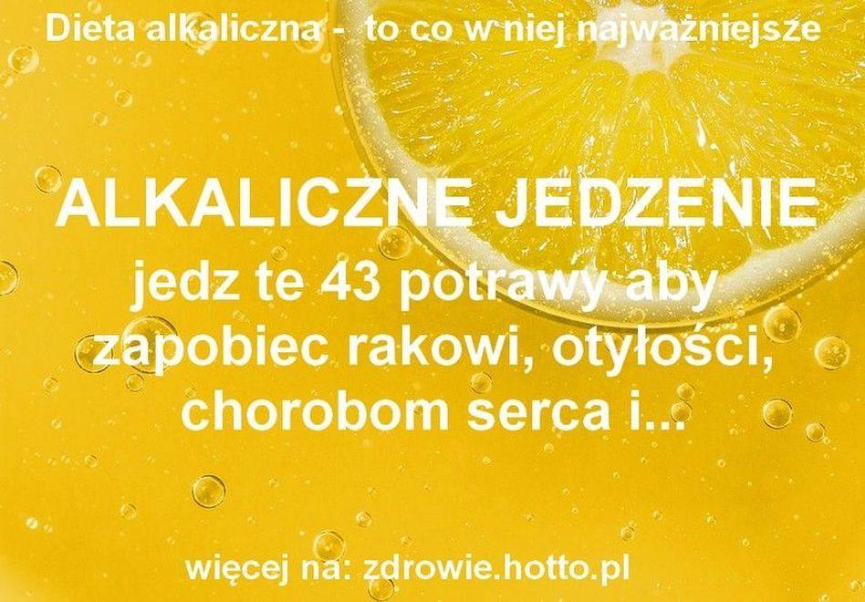 zdrowie.hotto.pl-alkaliczne-jedzenie-lista-43-alkalicznych-produktow-dieta-alkaliczna