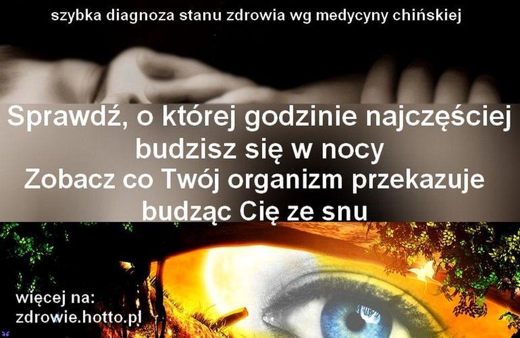 zdrowie.hotto.pl-budzisz-sie-w-nocy-oto-co-chce-powiedziec-twoj-organizm-szybka-diagnoza-stanu-zdrowia