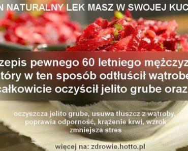 zdrowie.hotto.pl-buraki-i-warzywa-wlasciwosci-przepis-odtluszczenie-watroby-oczyszczenie-jelita-grubego