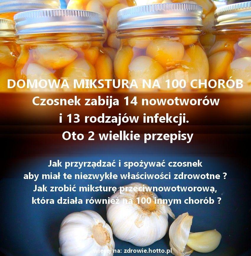 zdrowie.hotto.pl-eliksir-zycia-wlasciwosci-czosnku-mikstura-na-100-chorob