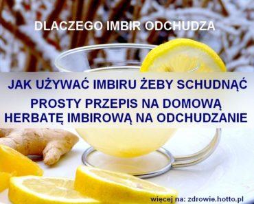 zdrowie.hotto.pl-imbir-na-odchudzanie-domowy-przepis-herbata-imbirowa