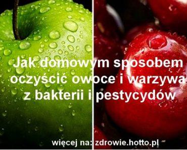 zdrowie.hotto.pl-jak-oczyscic-warzywa-i-owoce-z-pestycydow-bakterii-domowy-sposob