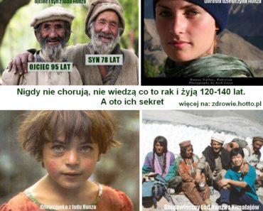 zdrowie.hotto.pl-lud-hunza-dieta-długowieczności
