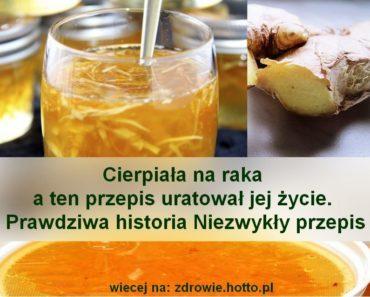 zdrowie.hotto.pl-na-raka-przepis-z-bosni-hercegowiny