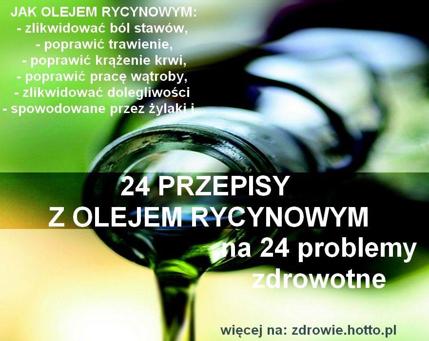olej-rycynowy-wlasciwosci-zastosowanie-24-przepisy