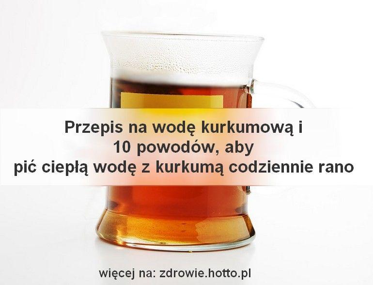 zdrowie.hotto.pl-przepis-na-wode-z-kurkuma-10-wlasciwosci-korzysci