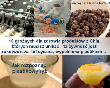 zdrowie.hotto.pl-rakotworcze-plastikowe-jedzenie-z-chin