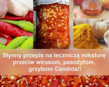 ZDROWIE.hotto.pl-slynny-przepis-na-lecznicza-miksture-master-tonic-najsilniejszy-naturalny-antybiotyk-na-candida-pasozyty-wirusy