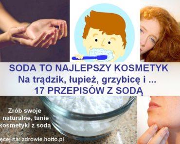 soda-najlepszy-kosmetyk-na-lupiez-tradzik-grzybice-dezodorant-17-przepisow