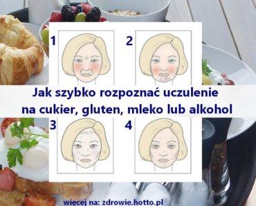 zdrowie.hotto.pl-uczulenie-na-gluten-mleko-cukier-alkohol-objawy-jak-rozpoznac