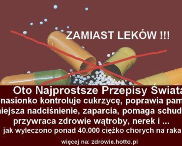 zdrowie.hotto.pl-zamiast-lekow-na-cukrzyce-nadcisnienie-nerki-zaparcia-raka