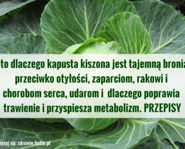 ZDROWIE.hotto.pl-kapusta-kiszona-na-odchudzanie
