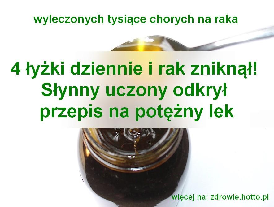 zdrowie.hotto.pl-lekarstwo-na-raka