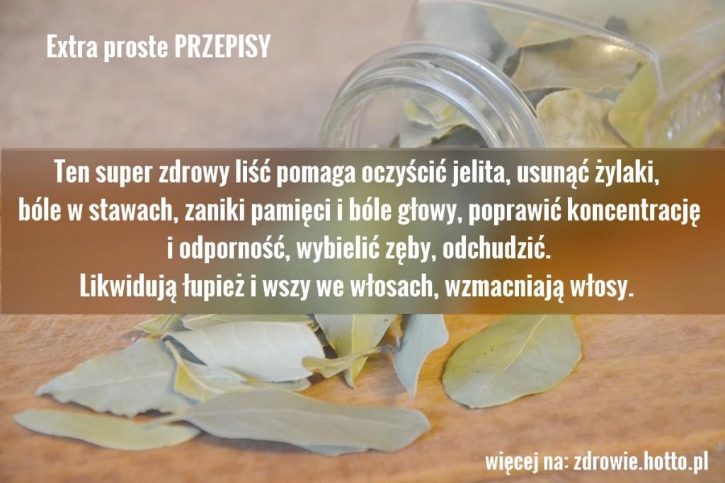 ZDROWIE.hotto.pl-liscie-laurowe-przyprawa-ktora-leczy