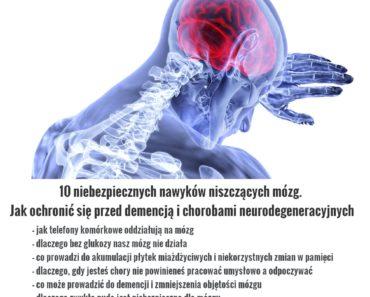 zdrowie.hotto.pl-niezdrowe-nawyki-dla-mozgu