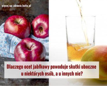 zdrowie.hotto.pl-ocet-jablkowy-przeciwwskazania-uboczne-skutki