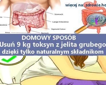 zdrowie.hotto.pl-oczyszczanie-jelita-grubego-z-toksyn-domowy-sposob
