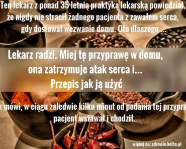 zdrowie.hotto.pl-pieprz-cayenne-na-zawal-serca-przepis-lekarza-jak-stosowac