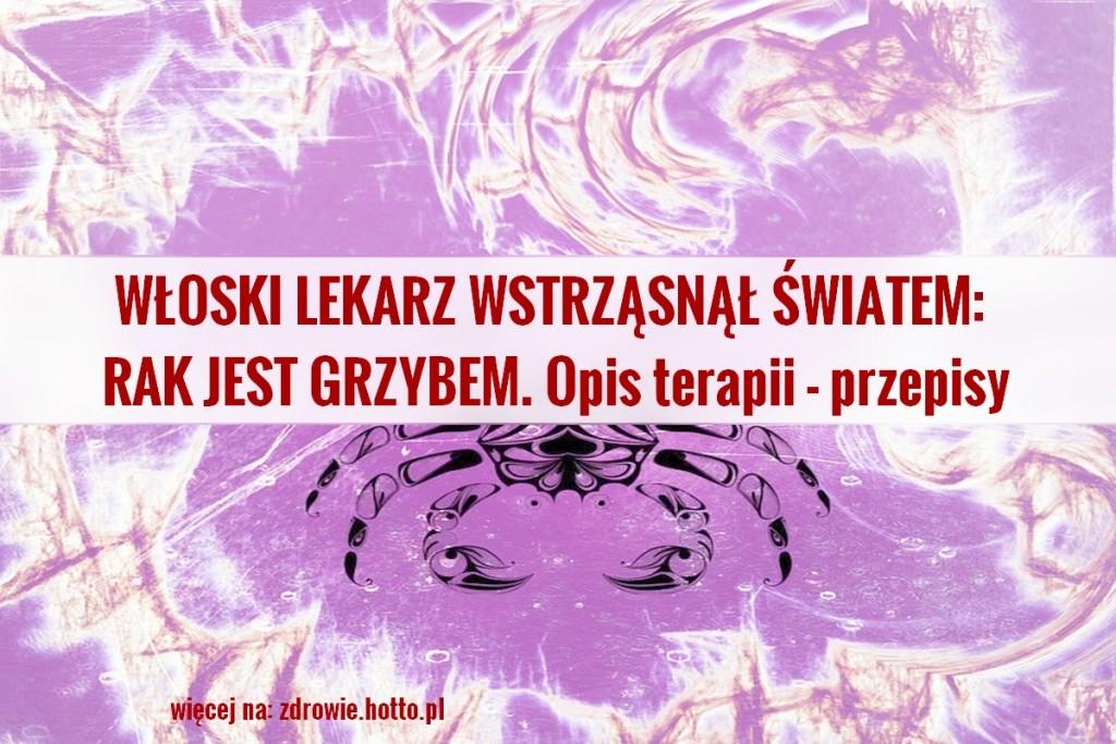zdrowie.hotto.pl-rak-jest-grzybem
