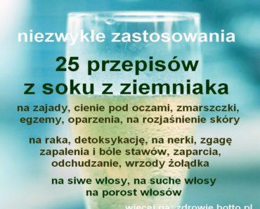 zdrowie.hotto.pl-sok-z-ziemniakow-25-przepisow-korzysci-zastosowanie