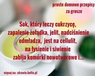 zdrowie.hotto.pl-sok-ziemniaczany-jak-zrobic-przepisy