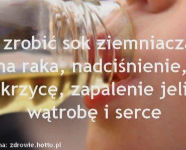 zdrowie.hotto.pl-sok-ziemniaczany-leczy-choroby-jak-zrobic