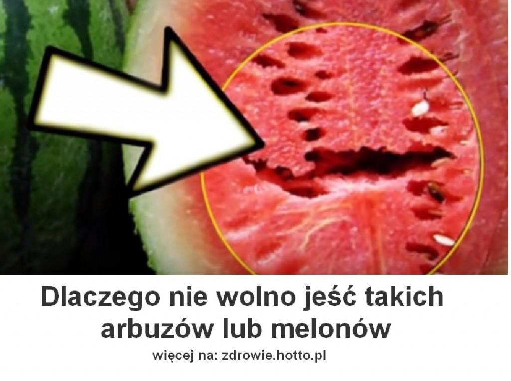 zdrowie.hotto.pl-szkodliwe-arbuzy-dlaczego-nie-jesc-takich-arbuzow-melonow
