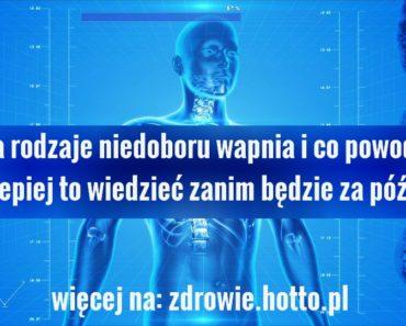 zdrowie.hotto.pl-wapn-rodzaje-znaczenie-zrodla-objawy-niedoboru
