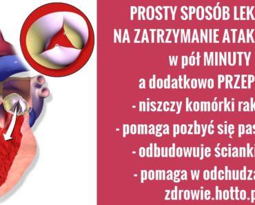 zdrowie.hotto..pl.jak-zatrzymac-atak-serca