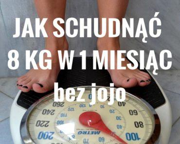 zdrowie.hotto.pl-jak-schudnac-8-kg-w-miesiac-bez-jojo