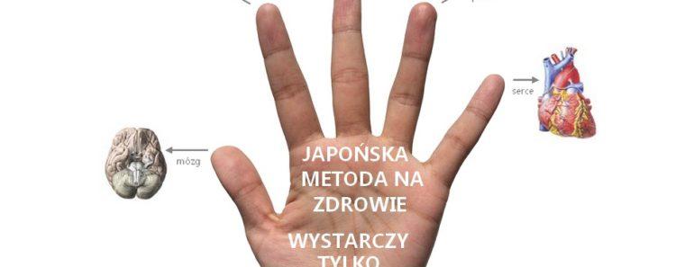 zdrowie.hotto.pl-japonski-sposób
